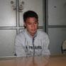 Khởi tố, bắt tạm giam đối tượng giết và hiếp dâm người khuyết tật