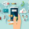 Sàn thương mại điện tử - Xu hướng kinh doanh mới thời kỳ 4.0
