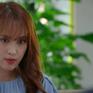 """Trói buộc yêu thương - Tập 16: Thanh bị người yêu cũ """"đá xéo"""" chuyện ngày xưa"""