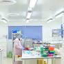 TP.HCM sẽ giải mã trọn bộ gen của 20 người từng bị nhiễm COVID-19