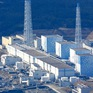 Nước thải từ nhà máy điện hạt nhân Fukushima có thể làm biến đổi ADN