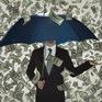 Giới siêu giàu tại Mỹ thay đổi thế nào trong thập niên qua?