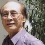 Tác giả Bài ca hy vọng ra đi ở tuổi 92