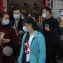 Trung Quốc phát hiện 137 trường hợp mắc COVID-19 không triệu chứng