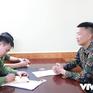 """VIDEO Huấn """"Hoa Hồng"""" cúi đầu xin lỗi, thừa nhận đăng clip mạo danh VTV vì """"không tìm hiểu kỹ"""""""