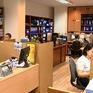 Hà Nội trở thành đơn vị đầu tiên có gần 100% doanh nghiệp đăng ký sử dụng hóa đơn điện tử