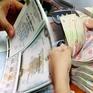Ngân hàng chỉ được mua trái phiếu doanh nghiệp khi nợ xấu dưới 3%