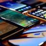 Thị trường điện thoại và ứng dụng Việt Nam 6 tháng đầu năm 2020 có gì nổi bật?
