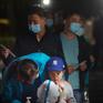 Trung Quốc khẩn trương dập ổ dịch COVID-19 mới tại Tân Cương