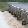 Không để người dân bị động, giảm thiểu thiệt hại khi xả lũ thủy điện