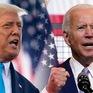 Doanh nghiệp Việt tại Mỹ thích Trump hay Biden thắng cử Tổng thống Mỹ?