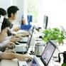 """COVID-19 - """"Gió đông"""" thúc đẩy phát triển kinh tế số tại Việt Nam"""