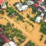 Zalo triển khai tính năng SOS, giúp người dân vùng lũ tìm kiếm nhanh sự giúp đỡ