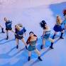 TWICE biến hóa đa sắc màu trong MV mới