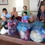 Quảng Ngãi di dời hàng ngàn hộ dân các xã ven biển đến nơi an toàn