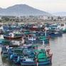 Ninh Thuận thành lập 3 đoàn kiểm tra tại các vùng xung yếu