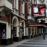 Các ngân hàng tại Anh giảm cho vay mua bất động sản khi nguy cơ vỡ nợ tăng