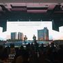 Masteri Waterfront kể câu chuyện truyền cảm hứng cùng Hà Anh Tuấn