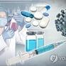 Hàn Quốc tài trợ vaccine cho các nước đang phát triển