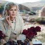 """Nicole Kidman: """"Hãy sống cho ngày hôm nay"""""""