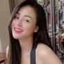"""Diễn viên Lương Thu Trang: Tôi yêu phong cách """"bánh bèo"""""""