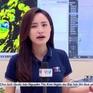 BTV Xuân Anh lên sóng 30 lần chỉ trong... 2 ngày