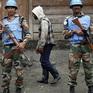 Thảm sát tại CHDC Congo, ít nhất 18 người thiệt mạng