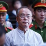Truy tố cựu Phó Chủ tịch Nguyễn Thành Tài và 9 bị can