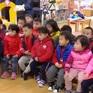 Trung Quốc bãi bỏ chính sách một con, vẫn chưa có sự cải thiện đáng kể