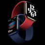 Apple Watch Series 6/SE chính hãng lên kệ tại Việt Nam, giá từ 8,99 triệu đồng