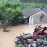 CẬP NHẬT Tình hình mưa lũ ngày 29/10: Tìm kiếm 53 người mất tích do sạt lở đất ở Quảng Nam