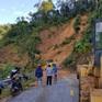CẬP NHẬT Tình hình mưa lũ ngày 29/10: Đã tìm thấy 11 thi thể, 42 người còn mất tích tại Quảng Nam
