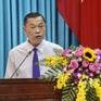 Miễn nhiệm Chủ tịch HĐND và Phó Chủ tịch UBND tỉnh An Giang nhiệm kỳ 2016 - 2021