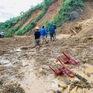 CẬP NHẬT Tình hình mưa lũ: Cứu được 33 người ở Nam Trà My, 5 thi thể ở Phước Sơn được tìm thấy