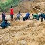 Tình hình mưa lũ ngày 29/10: Cứu được 33 người ở Nam Trà My, 5 thi thể ở Phước Sơn được tìm thấy