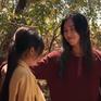Cát đỏ - Tập 27: Bị người yêu bỏ, Hạnh quay về với Quang?