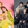 Đề cử MAMA 2020: BTS và BLACKPINK tiếp tục dẫn đầu