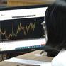 """Tránh nguy cơ """"cháy tài khoản"""" khi giao dịch hàng hóa"""