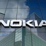 Nokia đặt mục tiêu chiến thắng trong cuộc đua 5G