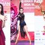 Bất ngờ với tài năng của các thí sinh Hoa hậu Việt Nam 2020