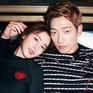 Bi Rain - Kim Tae Hee là đại gia bất động sản giàu nhất showbiz Hàn Quốc
