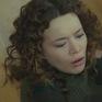 """Trái tim phụ nữ: Thuê người đóng giả bác sĩ tâm lý, Sirin nhận cái kết """"đắng lòng"""""""