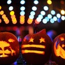 Halloween giữa đại dịch COVID-19 tại Mỹ