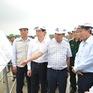 Đẩy nhanh tiến độ dự án nâng cấp đường băng sân bay Tân Sơn Nhất, đảm bảo chất lượng và an toàn