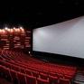 Bộ VH-TT&DL hướng dẫn đưa du lịch, rạp chiếu phim hoạt động trở lại