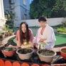 Tái hợp sau 6 năm, Quỳnh Kool và Đình Tú vẫn rơi vào cảnh dở khóc dở cười