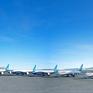 Lưu lượng chở hàng bằng máy bay của thế giới dự báo sẽ tăng 4% mỗi năm trong 20 năm tới
