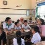 """Chương trình """"Đồng hành cùng giáo viên vượt khó"""": Tri ân, tiếp thêm sức mạnh cho các thầy, cô giáo"""