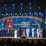 Đại học Văn Lang kỷ niệm 25 năm ngày thành lập