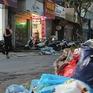 Hà Nội:  Các quận, huyện sẽ lựa chọn  nhà thầu thu gom rác